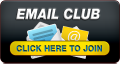 Join the Email Club