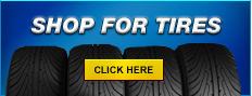 Shop for Tires in Dunkirk, MD