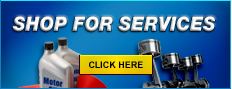 View Automotive Services at Eagle Tire Pros
